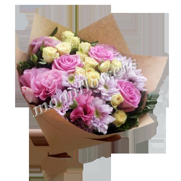 Купить дешево букеты цветов харьков, заказ цветов с доставкой в санкт-петербурге в коробке